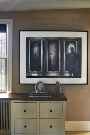 Matthew Pillsbury, archival pigment print