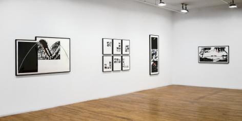 John Baldessari: Prints