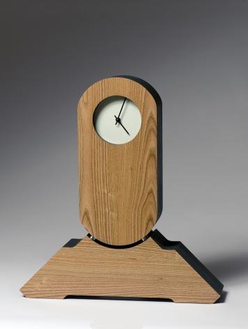 Time Piece, 1989