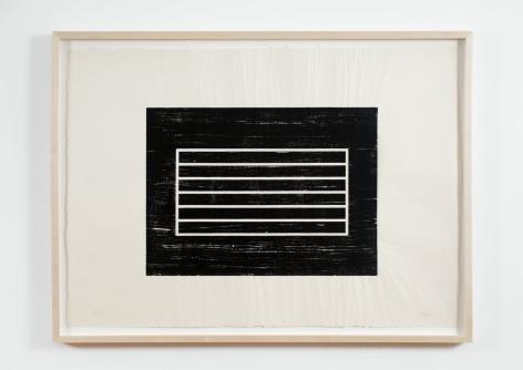 Untitled (#29), 1961-1975