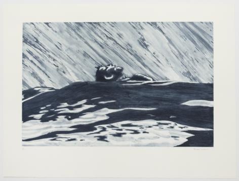 richard bosman adrift 1 etching