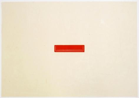 Untitled (Jahn 53), 1976