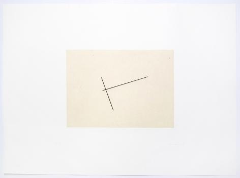 Untitled (Jahn 61), 1976