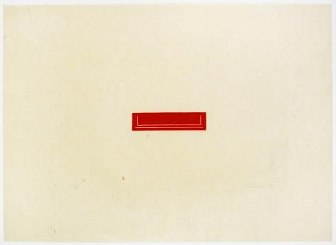 Untitled (Jahn 54), 1976