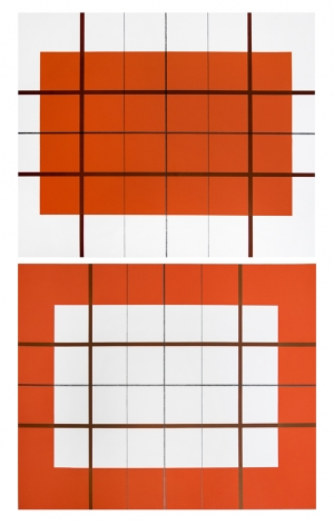 Untitled (s#293-294), 1992
