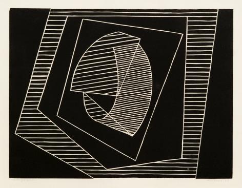 Umgeben / Surrounded, 1933