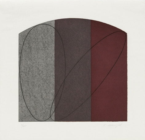 Untitled (FCPA), 1995
