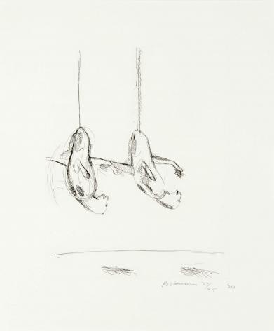 Untitled (C.63), 1989-90