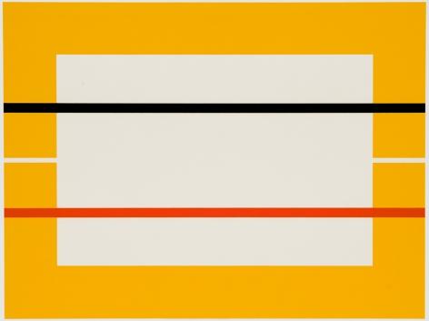 Untitled (#196), 1990