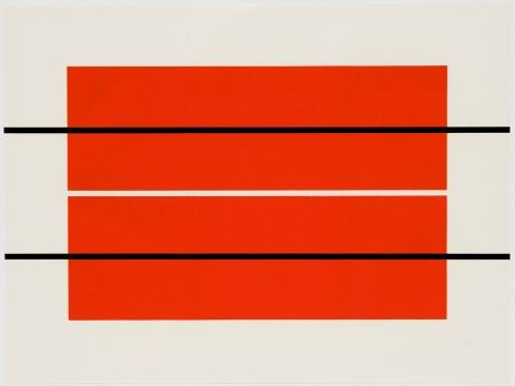 Untitled (#198), 1990
