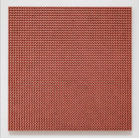 136.36 Seconds (9mm 115 Grain Copper Hollow Point), 2015