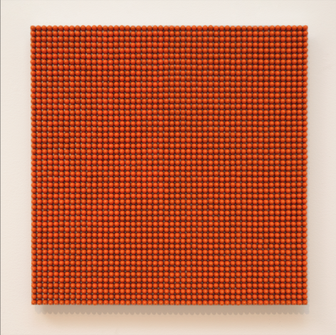 136.36 Seconds (Orange 9mm 125 Grain Round Nose), 2014