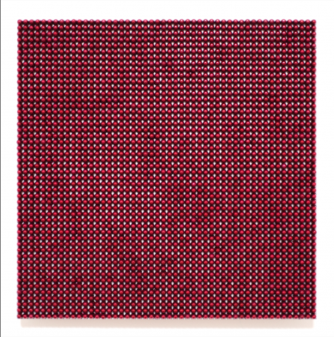 136.36 Seconds (Red 9mm 115 Grain Round Nose), 2015
