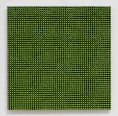 136.36 Seconds (Green 9mm 115 Grain Round Nose), 2015