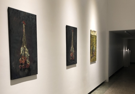 Request pdf for this exhibition