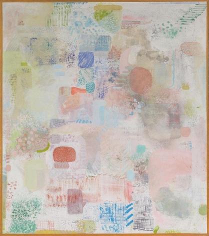 """""""Field Mouse #1"""" by Stefan Hirsch."""