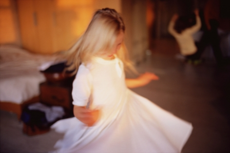 ava twirling, nyc
