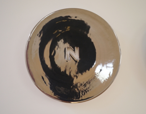 Mario Dellavedova Narcissum(detail), 2009