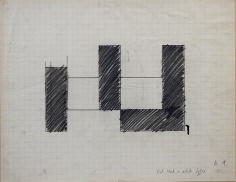 Michael Heizer (born 1944)