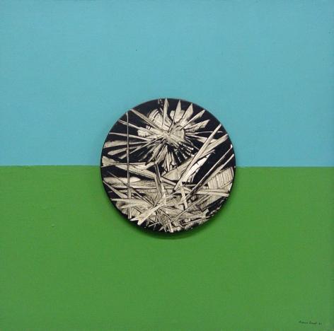 Jimmy Ernst, Disc 13, 1967