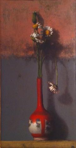 Bruce Kurland (1938 - 2013)