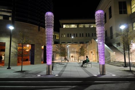 Nano Plaza