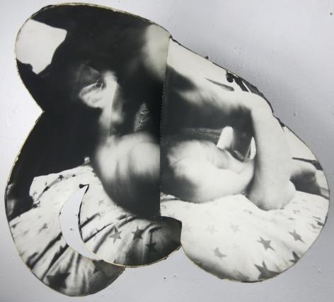 Paul Smith, Merge, 1985