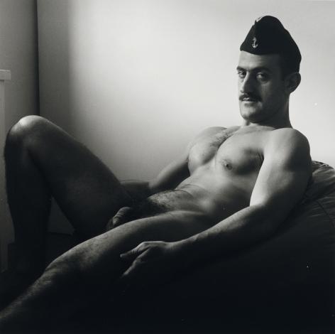 Robert Giard, Untitled, 1997