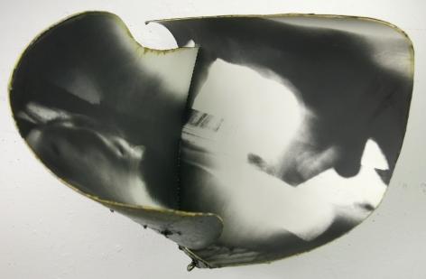 Paul Smith, Coitus, 1985