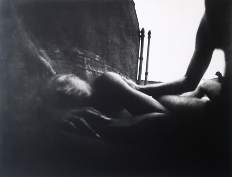 Paul Smith, Touch, 1985