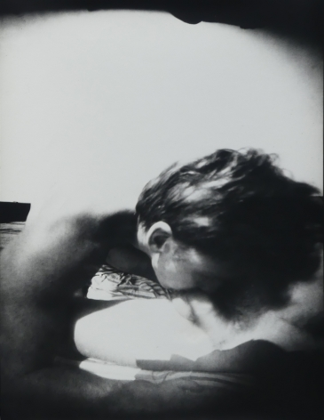Paul Smith, Untitled, 1986