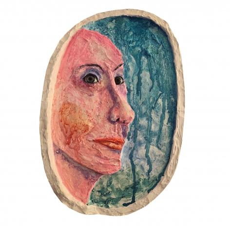 Doug Meyer, Odd Face