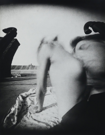 Paul Smith, Lick, 1985