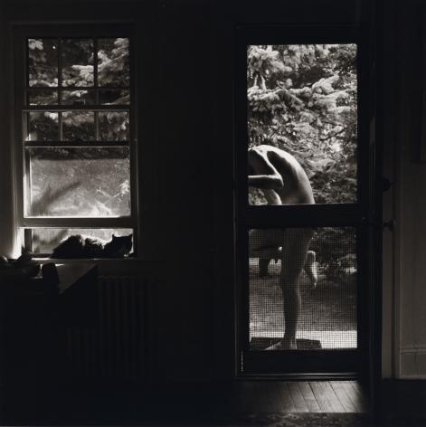 Robert Giard, Amagansett, NY
