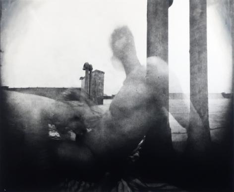 Paul Smith, Dick Head, 1985