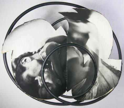 Paul Smith, Marion, 1985