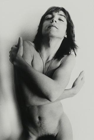 David Cassidy by Annie Leibovitz