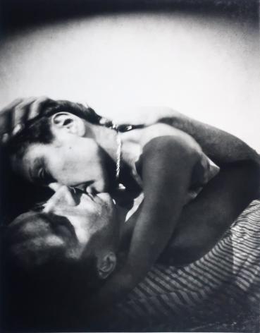 Paul Smith, Kiss, 1985