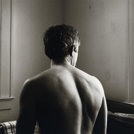 Robert Giard, Untitled