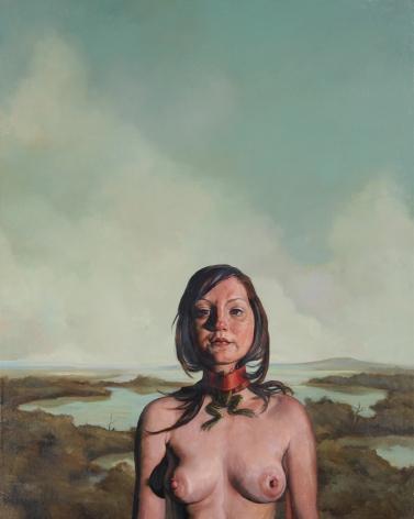 Silence, 2009