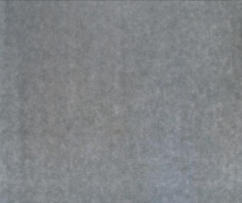 Untitled (Blue/Slate), c.1958-60