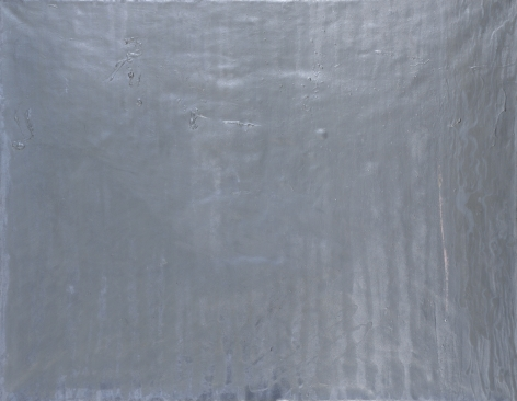 Howard Mehring  Untitled, 1957