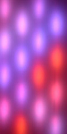 Leo Villareal  Lightscape  2003, light emitting diodes, microcontroller, custom software, circuitry, wood, plexiglas, 96 x 48 inches.