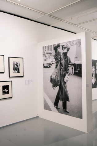 Multimedia Art Museum, Moscow Museum, Moscow House of Photography,