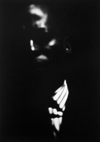 Miles Davis at The Vanguard, 1961