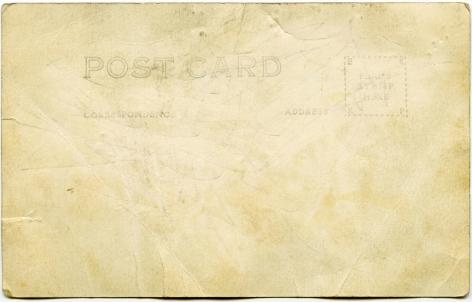 Ken Gonzales-Day Verso, Lynching of Thomas Thurmond & John Holmes, San Jose, CA 1933 Erased Lynchings Set III, 2006-2019 Archival injet print on rag paper mounted on cardstock 4.5 x 6 in.