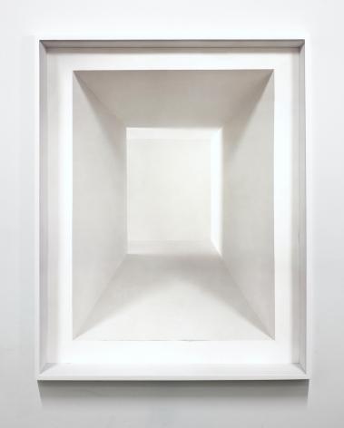 Chris Engman Passage, 2014 Digital Print 41 x 51.25 in.