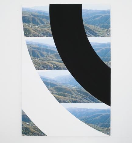 James Hyde, Ripples 2014