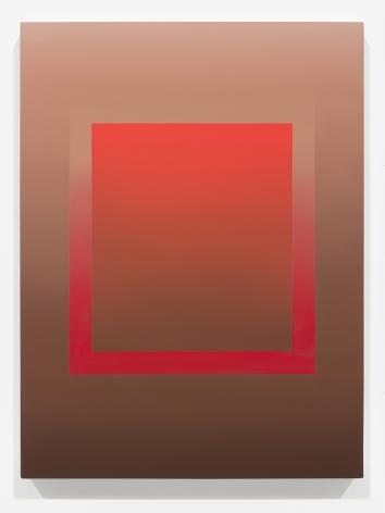 Nicolas Grenier Get Mixed, 2014
