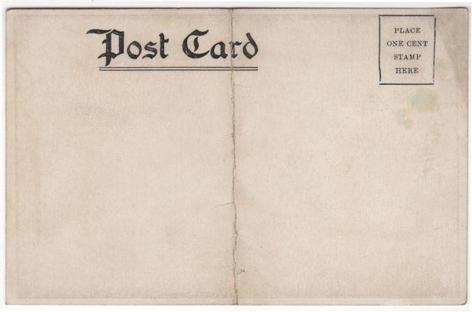 Ken Gonzalez-Day Verso, Lynching of Leo Frank, Marietta, GA 1915 ? Erased Lynchings Set III, 2006-2019 Archival injet print on rag paper mounted on cardstock 4.5 x 6 in.